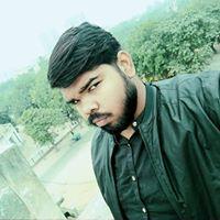 Pradhyumna Gautam Searching For Place In Noida