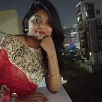 Swathi Ravindranath Searching For Place In Hyderabad