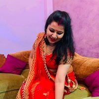 Urvashi Sunil Searching For Place In Delhi