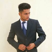 Manav Masand Searching For Place In Noida