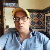 Kuldeep Gupta Searching For Place In Delhi