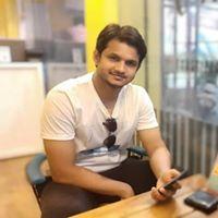 Venkat Meka Searching For Place In Noida