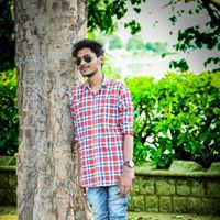 Sujith Poviks Searching Flatmate In Jubilee Hills, Hyderabad