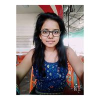 Tanishka Shambhoji Searching For Place In Pune