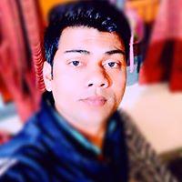 Viraaj Dobariyal Searching For Place In Delhi