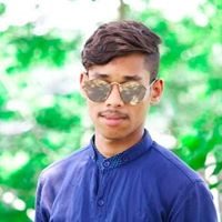 Ar Debnath Searching For Place In Kolkata