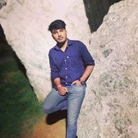 Nikhil Gurjar Searching For Place In Rajasthan