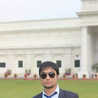 Ankur Bansal Searching Flatmate In Ellisbridge, Gujarat