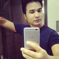 Jeet Bisht Searching For Place In Uttar Pradesh