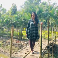 Priyanka Sen Searching For Place In Hyderabad