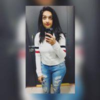 Krishibha Dua Searching Flatmate In Sector 18, Noida