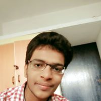 Vipul Verma Searching For Place In Noida