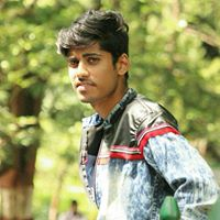 Pranav S Searching For Place In Pune