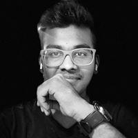 Himanshu Lodha Searching Flatmate In Bangalore