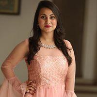 Aishwarya Sawant Searching For Place In Mumbai
