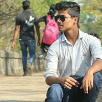 Saurabh Jadhav Searching For Place In Pune