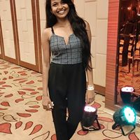 Sarita Mehta Searching Flatmate In 155/A2 block, Delhi