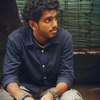Nirmal Sebastian Searching For Place In Bengaluru