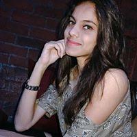 Akansha Mathur Searching For Place In Noida