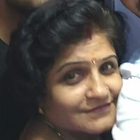 Sangita Agrawal Searching For Place In Hyderabad