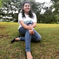 Tania Chakraborty Searching For Place In West Bengal