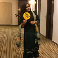 Neetu Ahuja Searching For Place In Punjab