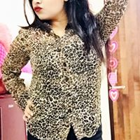 Surabhi Singh Searching Flatmate In DLF Phase 3, Haryana