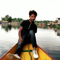 Mukul Saini Searching For Place In Uttar Pradesh