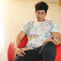 Piyush Soni Searching Flatmate In Mumbai