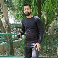 Sachin Rajput Searching Flatmate In Greenfields, Haryana