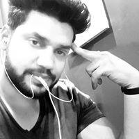 Raj Turan Searching Flatmate In Kapashera, Haryana