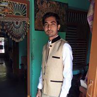 Swarna P Searching Flatmate In Siddiq Nagar, Hyderabad