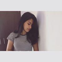 Jidnyasa Naik Searching Flatmate In Kurla, Mumbai