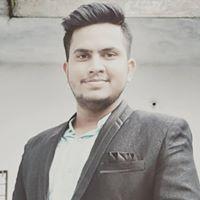 Yash Gawande Searching For Place In Maharashtra