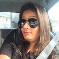Kashyap Ankita Searching For Place In Haryana