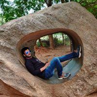 Mohit Agarwal Searching Flatmate In Basava Nagar Main Road, Bengaluru