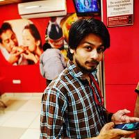 Mayank Singh Searching Flatmate In Delhi
