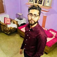 Avalamb Pathak Searching Flatmate In Pune