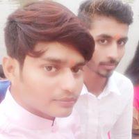 Niraj Jaiswal Searching Flatmate In Delhi, Haryana