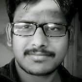 Sunil Rajput Searching For Place In Rajasthan