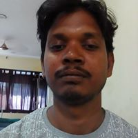 Tameshwar Sahu Searching Flatmate In Mumbai