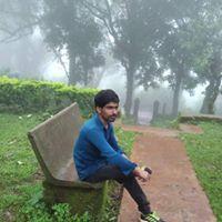Sgowda Sgowda Searching For Place In Bengaluru