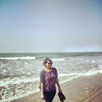 Zebin Akhtar Searching For Place In Pune