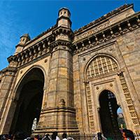 Shubham Kadam Searching Flatmate In Wadala West, Mumbai
