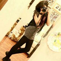 Sonia Johar Searching Flatmate In Pune
