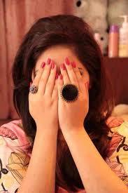 Prity Sagar Searching Flatmate In Block L, Delhi
