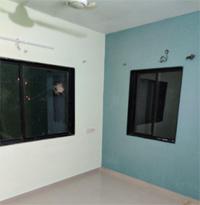 Atul Yadav Searching Flatmate In Satellite, Gujarat