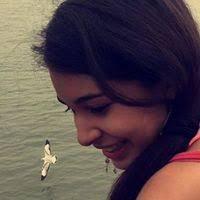 Pooja Misra Searching Flatmate In Bengaluru