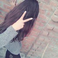 Payal Sharma Searching Flatmate In East delhi