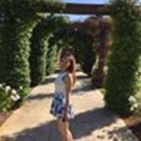 Charlene Yang Searching Flatmate In Western Australia